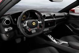 Ferrari-Portofino-2018-1600-06