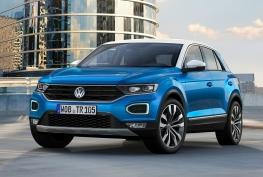 Volkswagen-T-Roc-2018-1600-01