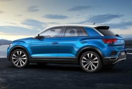 Volkswagen-T-Roc-2018-1600-0c