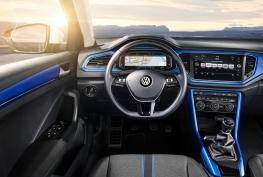 Volkswagen-T-Roc-2018-1600-15