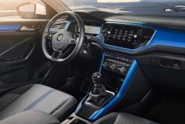 Volkswagen-T-Roc-2018-1600-17