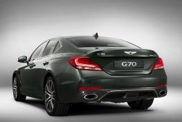 Genesis-G70-2018-1600-07