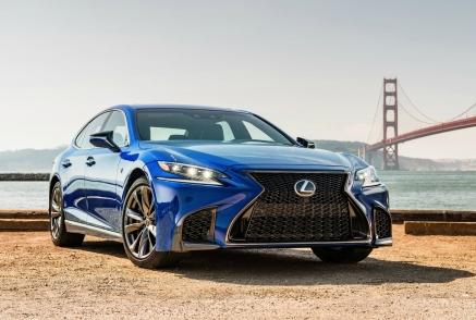 Lexus-LS_500_F_Sport-2018-1600-0c
