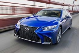 Lexus-LS_500_F_Sport-2018-1600-14