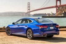Lexus-LS_500_F_Sport-2018-1600-1c