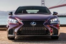 Lexus-LS_500_F_Sport-2018-1600-20
