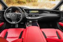 Lexus-LS_500_F_Sport-2018-1600-36