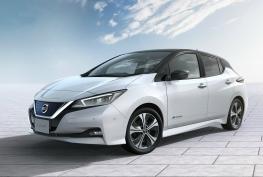 Nissan-Leaf-2018-1600-02