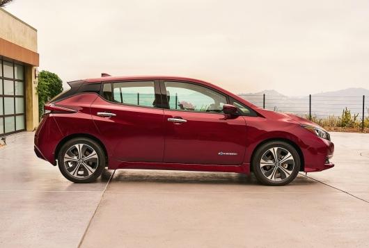 Nissan-Leaf-2018-1600-0c