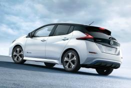 Nissan-Leaf-2018-1600-0d
