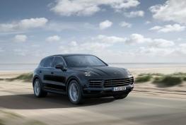 Porsche-Cayenne-2018-1600-05