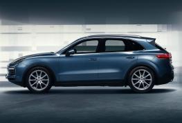 Porsche-Cayenne-2018-1600-07