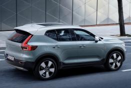 Volvo-XC40-2018-1600-09