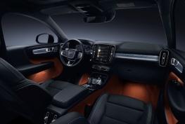 Volvo-XC40-2018-1600-21