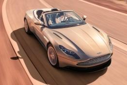 Aston_Martin-DB11_Volante-2019-1600-01