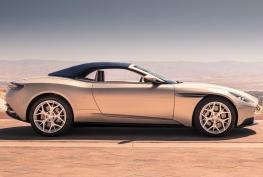 Aston_Martin-DB11_Volante-2019-1600-08