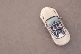 Aston_Martin-DB11_Volante-2019-1600-0d