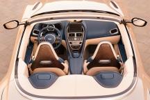 Aston_Martin-DB11_Volante-2019-1600-12