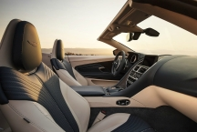 Aston_Martin-DB11_Volante-2019-1600-14