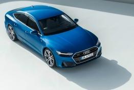 Audi-A7_Sportback-2018-1600-02