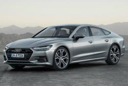 Audi-A7_Sportback-2018-1600-04