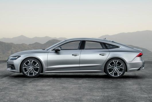 Audi-A7_Sportback-2018-1600-0b