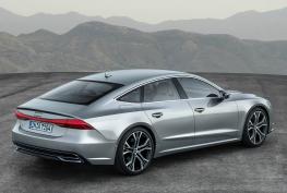 Audi-A7_Sportback-2018-1600-11