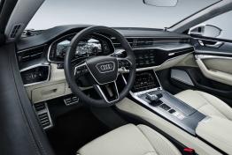 Audi-A7_Sportback-2018-1600-19
