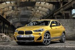 BMW-X2-2019-1600-05(1)
