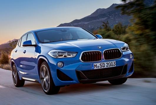 BMW-X2-2019-1600-0c
