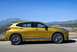 BMW-X2-2019-1600-14