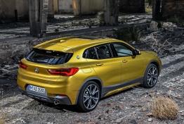 BMW-X2-2019-1600-17