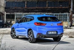 BMW-X2-2019-1600-1b
