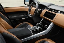 Land_Rover-Range_Rover_Sport-2018-1600-13