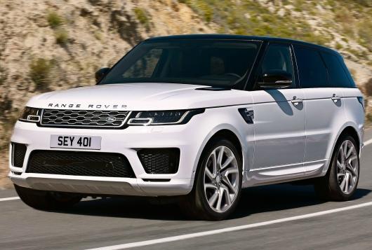 Land_Rover-Range_Rover_Sport_PHEV-2018-1600-01