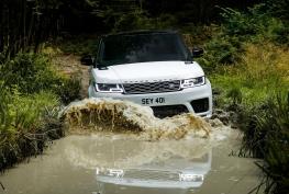 Land_Rover-Range_Rover_Sport_PHEV-2018-1600-08