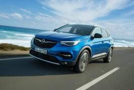 Opel-Grandland_X-2018-1600-09
