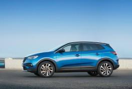 Opel-Grandland_X-2018-1600-13