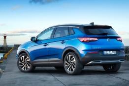 Opel-Grandland_X-2018-1600-14