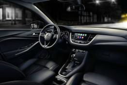Opel-Grandland_X-2018-1600-1f