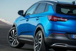 Opel-Grandland_X-2018-1600-36