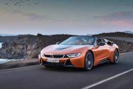 BMW-i8_Roadster-2019-1600-07