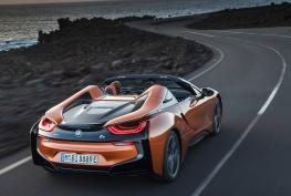 BMW-i8_Roadster-2019-1600-10 (2)