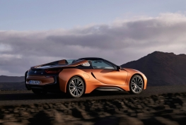 BMW-i8_Roadster-2019-1600-11