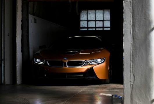BMW-i8_Roadster-2019-1600-17
