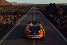 BMW-i8_Roadster-2019-1600-19