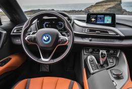 BMW-i8_Roadster-2019-1600-22