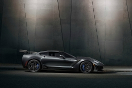 Chevrolet-Corvette_ZR1-2019-1600-03