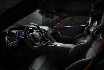 Chevrolet-Corvette_ZR1-2019-1600-05
