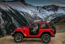 Jeep-Wrangler-2018-1600-02